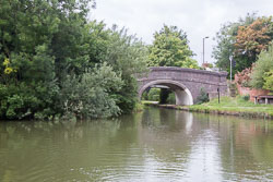 Newport_Pagnell_Canal_[Site]-201.jpg